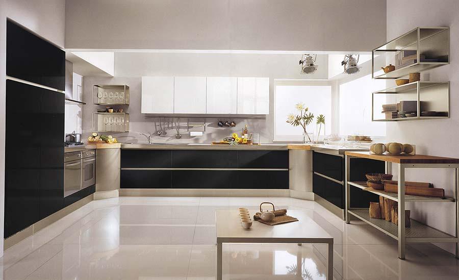 Kitchen Designs Pictures Kitchen Designs Www Best