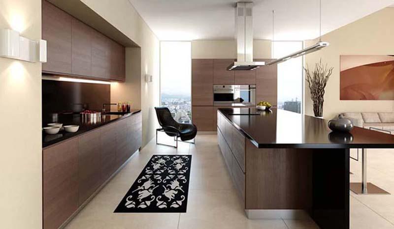 kitchen designs atom designs