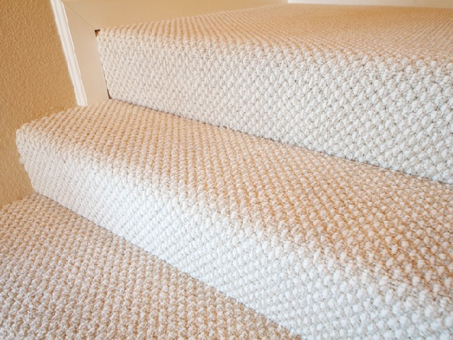 High end carpeting for High end carpet manufacturers